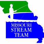 Missouri Stream Team is a proud sponsor of this event.