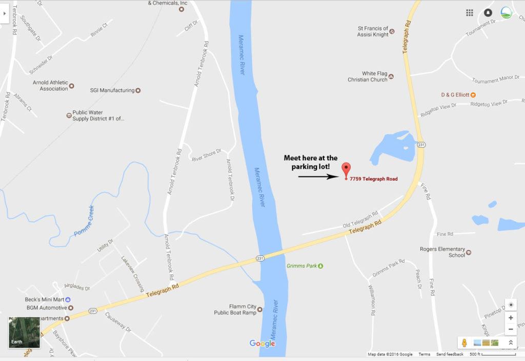 grimmspark-map-for-flyer